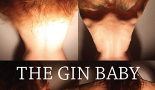 THE GIN BABY